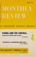 Monthly-Review-Volume-6-Number-4-August-1954-PDF.jpg